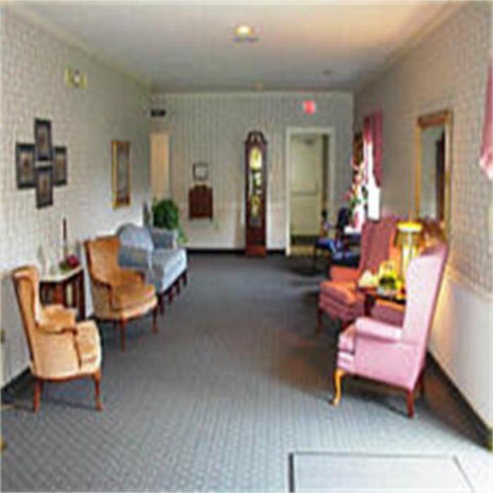Maddux-Fuqua-Hinton Funeral Home - Hopkinsville, KY