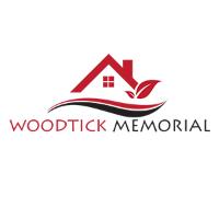 Woodtick Memorial