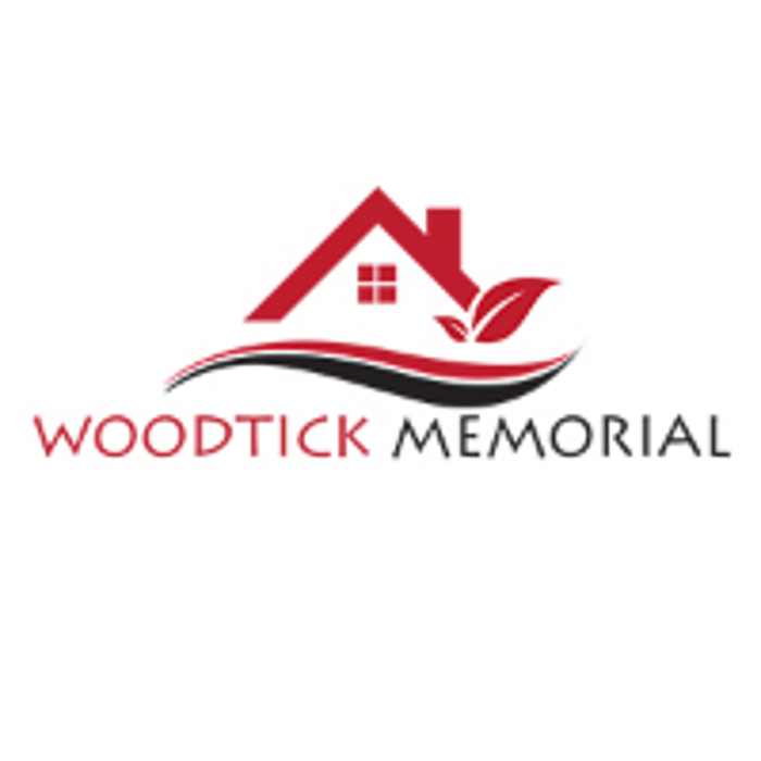 Woodtick Memorial - Wolcott, CT