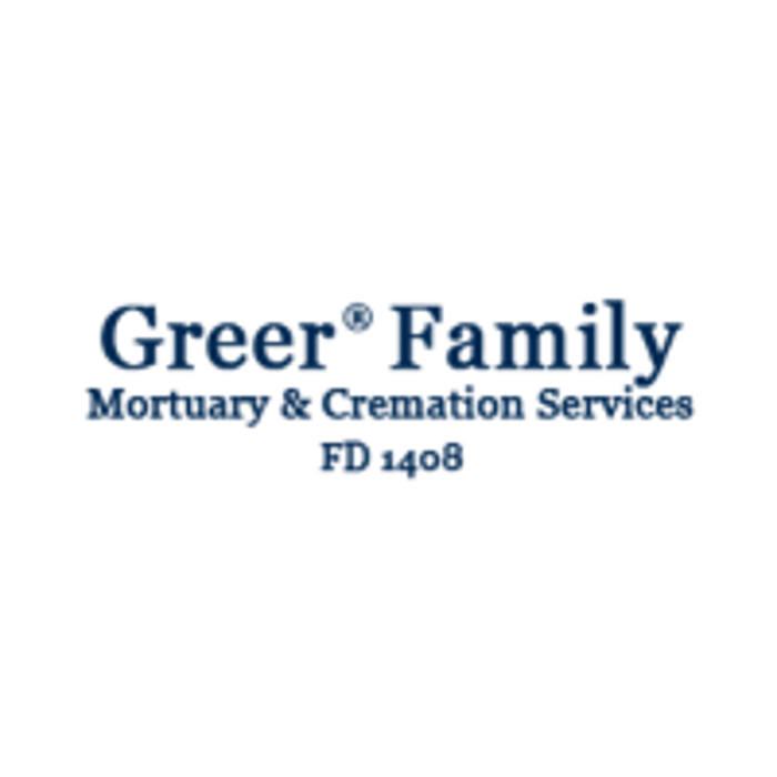 Greer Family Mortuary & Cremation Services - Alameda, CA