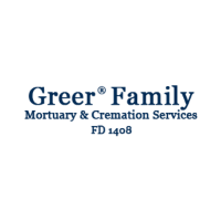 Greer Family Mortuary & Cremation Services