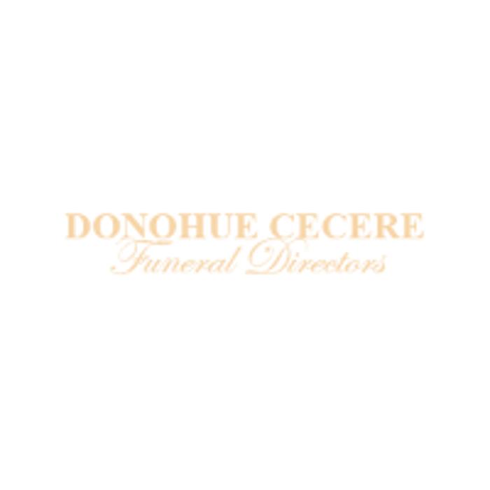 Donohue Cecere Funeral Directors - Westbury, NY