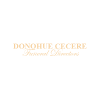 Donohue Cecere Funeral Directors