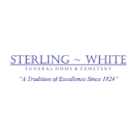 Sterling-White Funeral Home and Cemetery