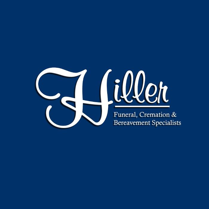 Hillier Funeral Home - Bryan, TX