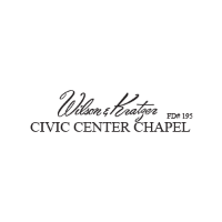 Wilson & Kratzer Mortuaries Civic Center Chapel