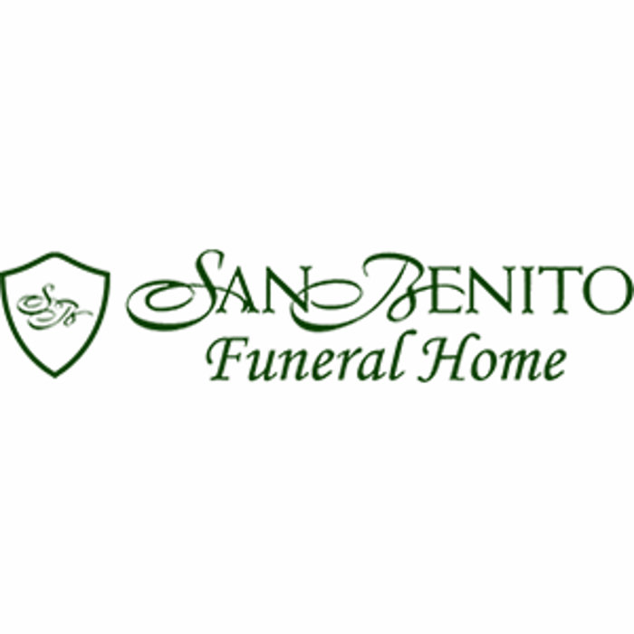 San Benito Funeral Home