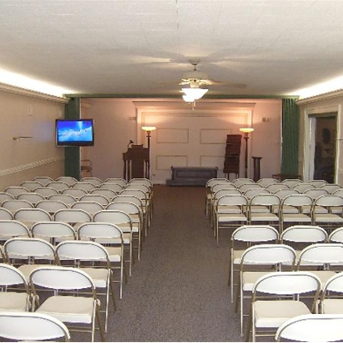 Latham Funeral Home - Elkton, KY