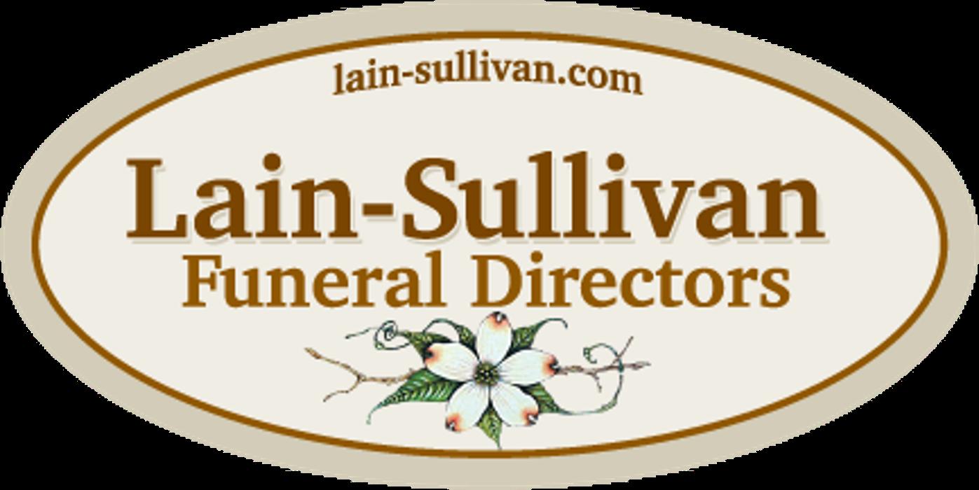 Lain-Sullivan Funeral Directors - Park Forest, IL