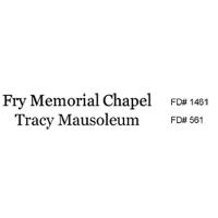 Fry Memorial Chapel