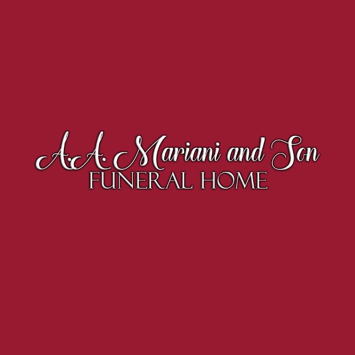 A.A. Mariani & Son Funeral Home - Providence, RI