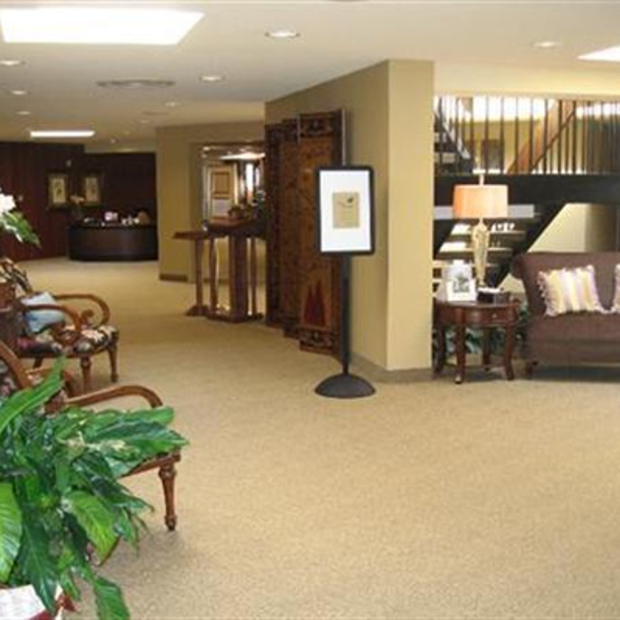 Byron Keenan Funeral Home & Cremation Tribute Center - Springfield, MA