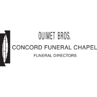 Ouimet Bros. Concord Funeral Chapel