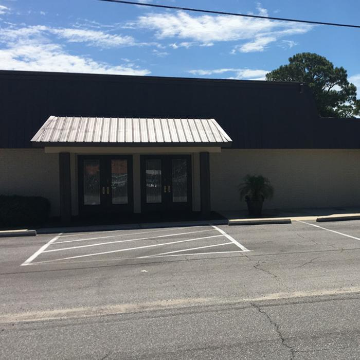McLaughlin Mortuary - Fort Walton Beach, FL