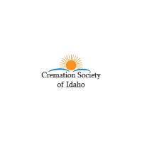 Cremation Society of Idaho Logo