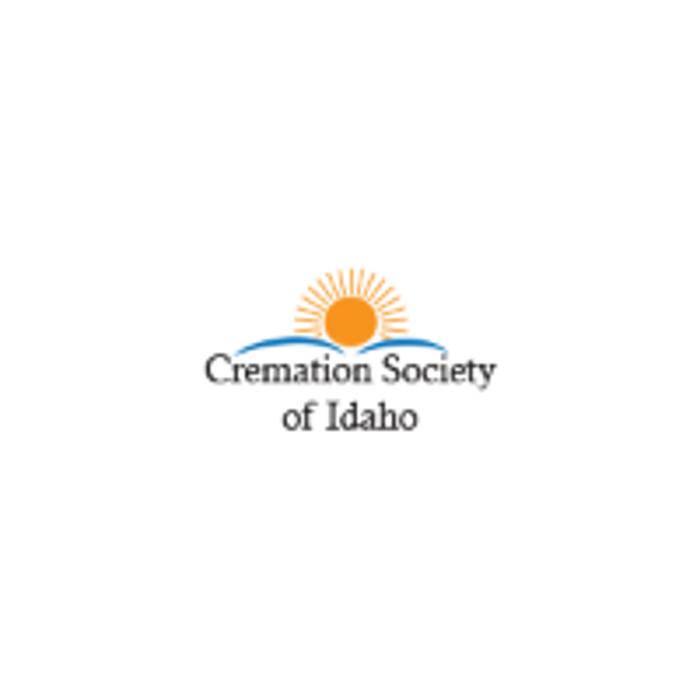 Cremation Society of Idaho - Boise, ID