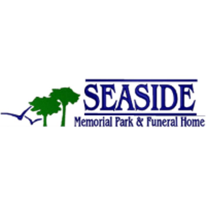 Seaside Memorial Park - Corpus Christi, TX