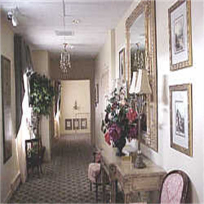 John E. Day Funeral Home