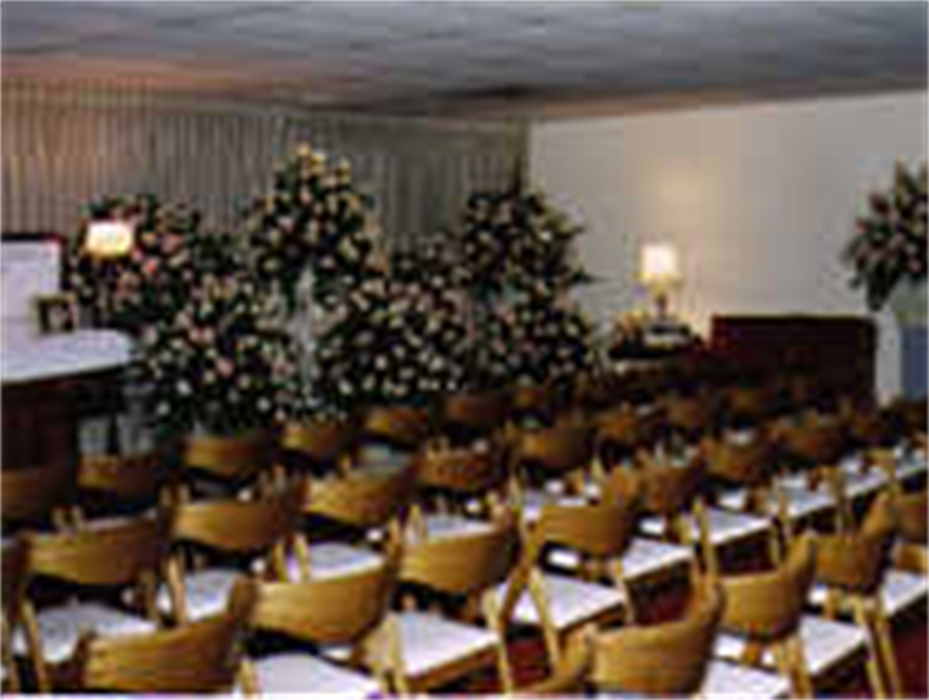 John E. Day Funeral Home - Red Bank, NJ