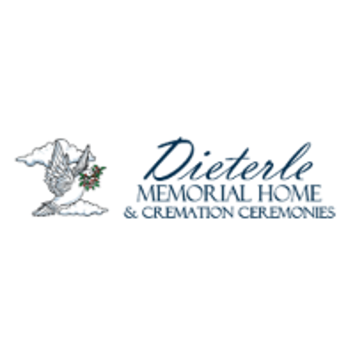 Dieterle Memorial Home & Cremation Ceremonies - Montgomery, IL