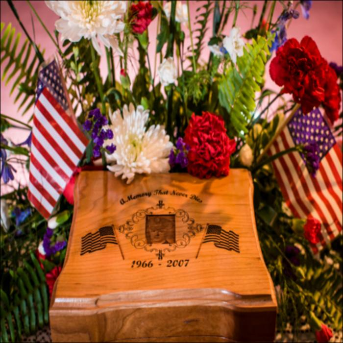 Lotz Funeral Home & Cremation Service - Roanoke, VA