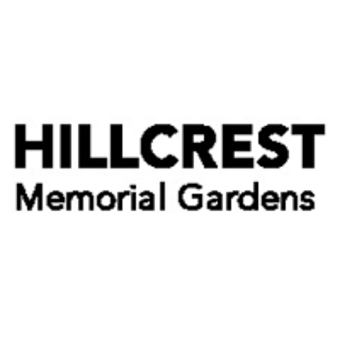 Hillcrest Memorial Gardens - Caldwell, ID