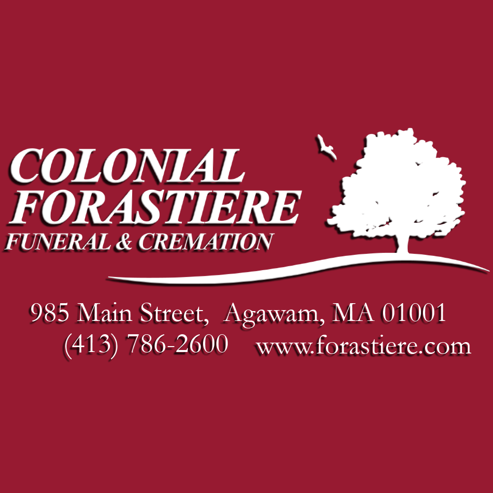 Colonial Forastiere Funeral & Cremation