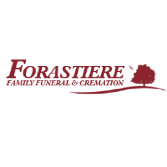 Colonial Forastiere Funeral & Cremation - Agawam, MA