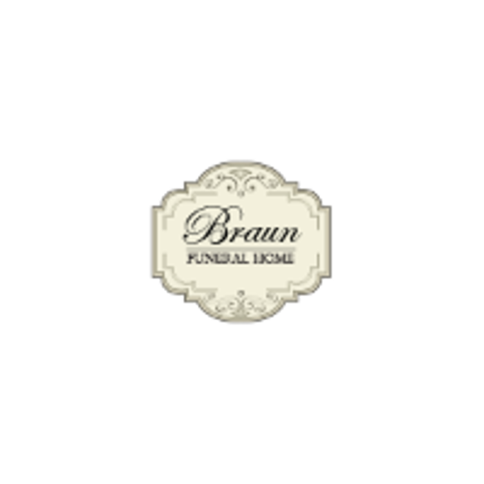 Braun Funeral Home - Eatontown, NJ