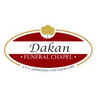 Dakan Funeral Home
