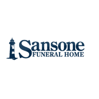 Sansone Funeral Home