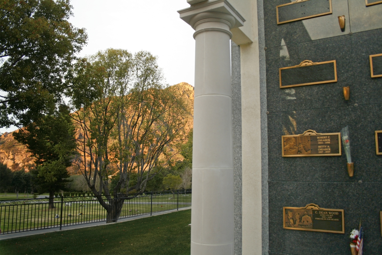 Conejo Mountain Memorial Park
