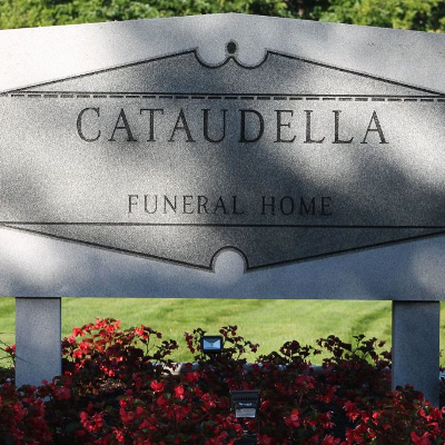 Cataudella Funeral Home - Methuen, MA 01844 - (978)685-5379 | ShowMeLocal.com