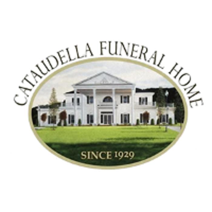 Cataudella Funeral Home - Methuen, MA