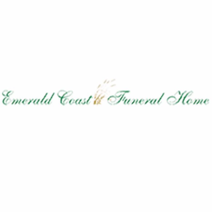 Emerald Coast Funeral Home - Fort Walton Beach, FL