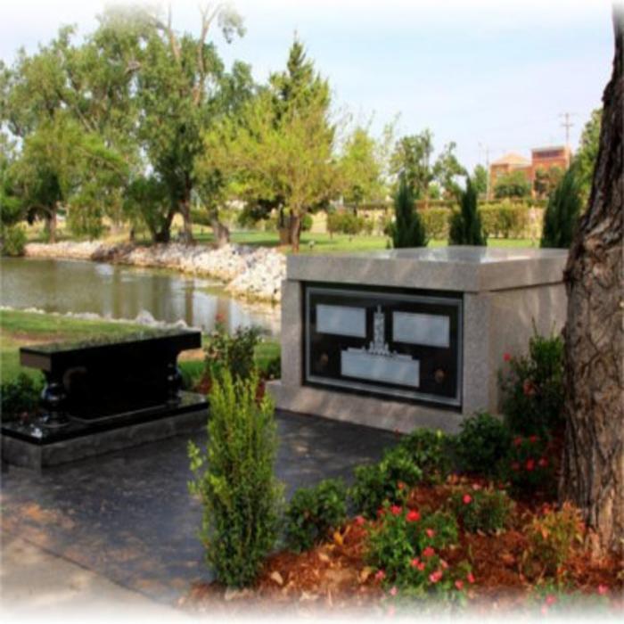 Resthaven Memory Gardens - Oklahoma City, OK