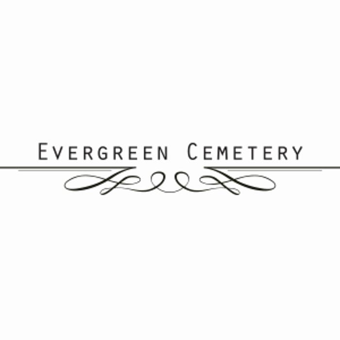Evergreen Cemetery - Fort Lauderdale, FL