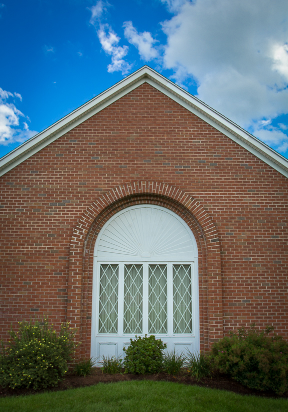 Southwick Forastiere Funeral & Cremation