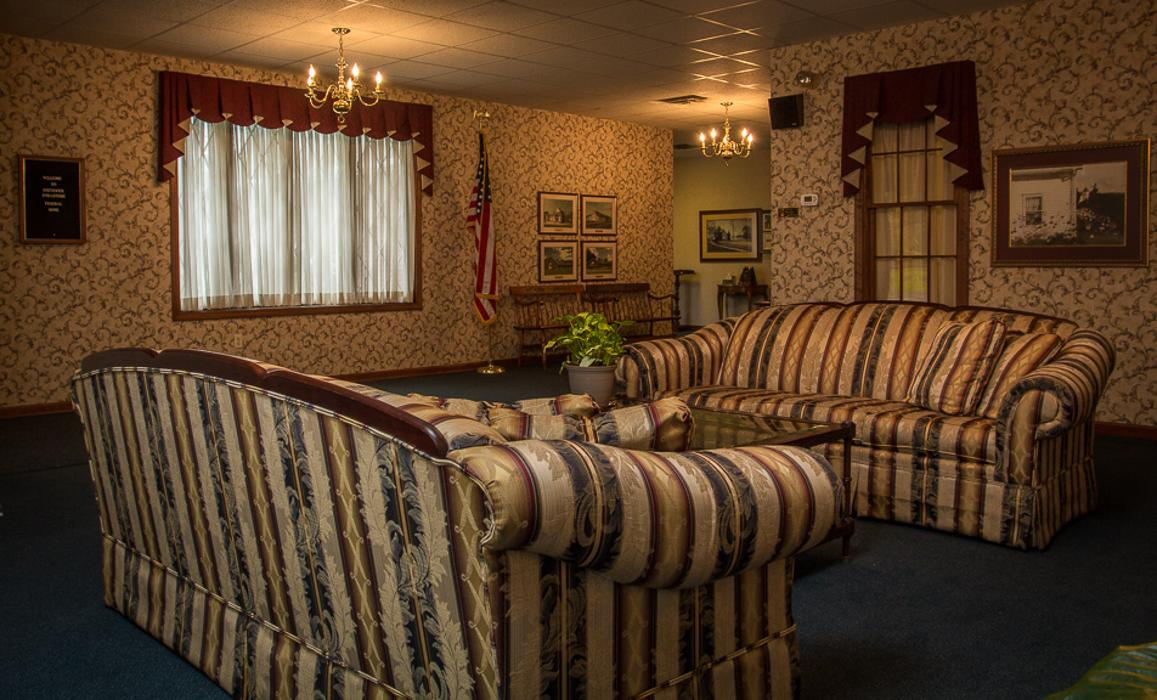 Southwick Forastiere Funeral & Cremation - Southwick, MA