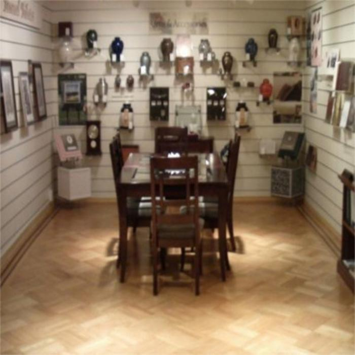 Devanny-Condron Funeral Home - Pittsfield, MA