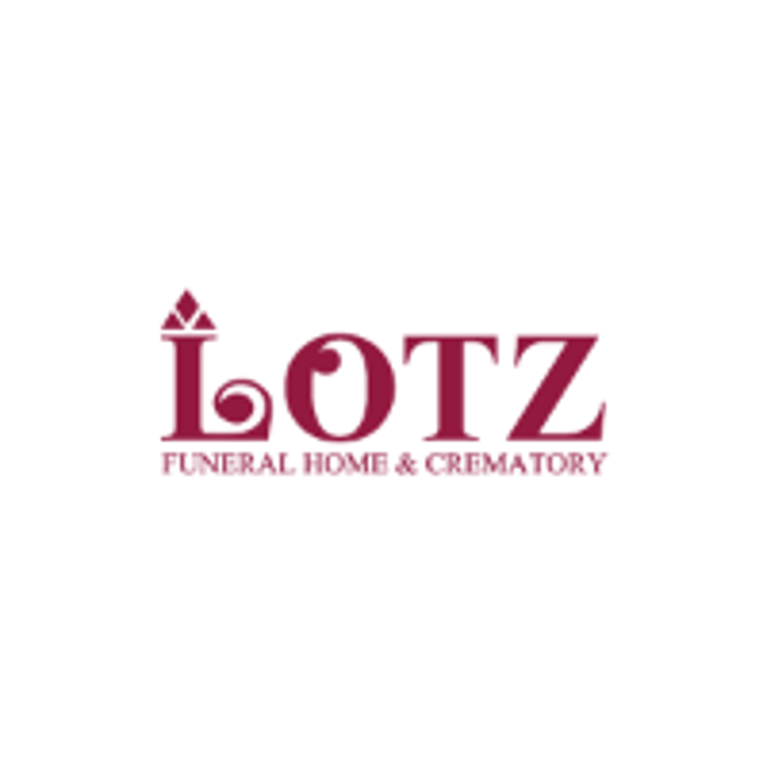 Lotz Funeral Home & Crematory - Salem, VA