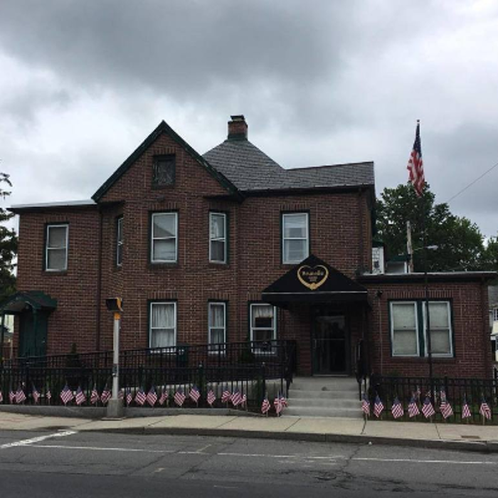 Brunelle Funeral Home - Chicopee, MA