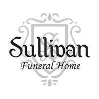 Sullivan Funeral Home