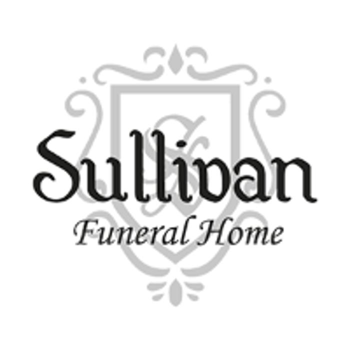 Sullivan Funeral Home - Marshall, TX