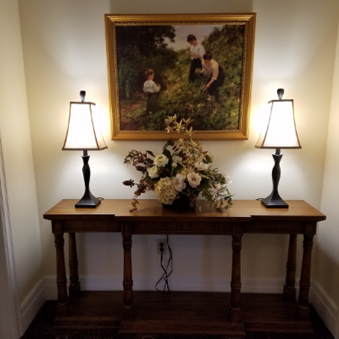 Hennessey Funeral Home & Crematory - Spokane, WA