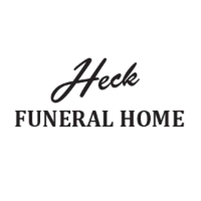 Heck Funeral Home - Milton, WV