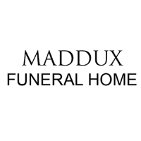 Maddux Funeral Home