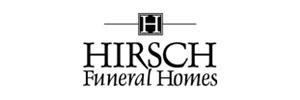 Hirsch West End Chapel