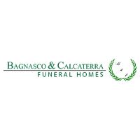 Bagnasco & Calcaterra Funeral Home