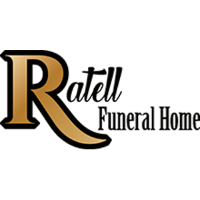 Ratell Funeral Home